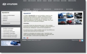 Hyundai original-condorly-conversion-rate-optimization