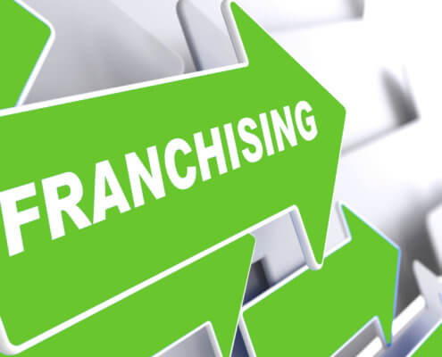 franchise-marketing-condorly