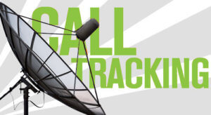 call-tracking-condorly