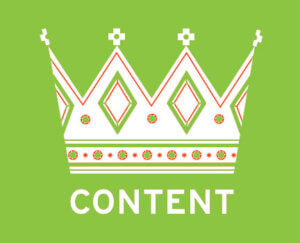 content-is-king-condorly