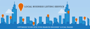local-business-listings-condorly
