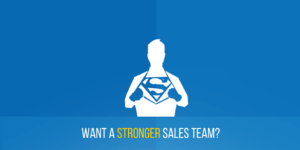 stronger-sales-team-condorly